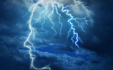 Píldoras Mindfulness- El crítico interior
