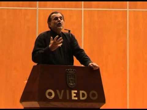 """Conferencia José María Doria """"La felicidad"""""""