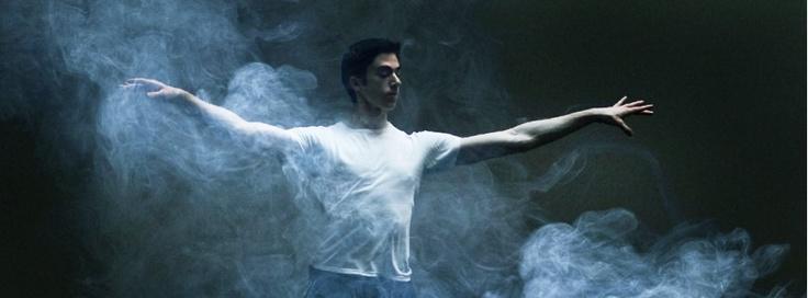 Danza y Mindfulness
